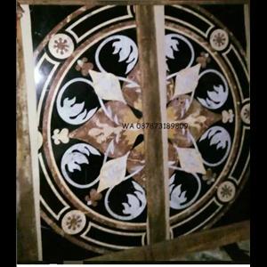 Dari Motif Lantai  Marmer  Motif Marmer Mozaik  Marmer 0