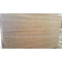 Jual Trevertine Slab (Tv 1) 2