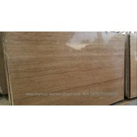 Beli Trevertine Slab (Tv 1) 4
