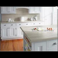 Beli Meja Travertine Untuk Dapur Meja Kitchen Meja Wastafel Meja Bar Meja Pantry Meja Counter Dll 4