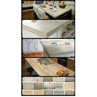 Meja Travertine Untuk Dapur Meja Kitchen Meja Wastafel Meja Bar Meja Pantry Meja Counter Dll 1