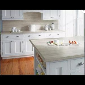 Dari Meja Travertine Untuk Dapur Meja Kitchen Meja Wastafel Meja Bar Meja Pantry Meja Counter Dll 3