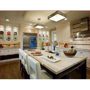 Dari Meja Travertine Untuk Dapur Meja Kitchen Meja Wastafel Meja Bar Meja Pantry Meja Counter Dll 1