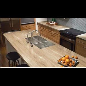 Dari Meja Travertine Untuk Dapur Meja Kitchen Meja Wastafel Meja Bar Meja Pantry Meja Counter Dll 4