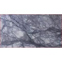 Distributor Marmer Violetta Marmer Biru Putih Marmer Import Turky-Slab 3