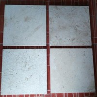 Distributor Marmer Tulung Agung Cream Uk 60X60 Cm Marmer Cream Tulung Agung Marmer Lokal 3