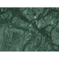 Marmer Verde Patricia Marmer Hijau Marmer Import India-Slab 1
