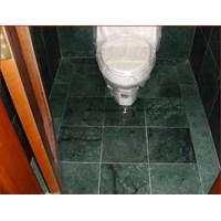 Distributor Marmer Verde Patricia Marmer Hijau Marmer Import India-Slab 3