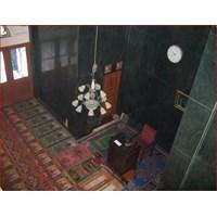 Jual Marmer Verde Patricia Marmer Hijau Marmer Import India-Slab 2