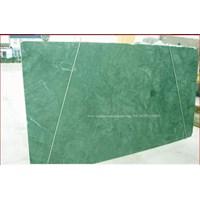 Beli Marmer Verde Patricia Marmer Hijau Marmer Import India-Slab 4