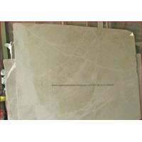 Distributor Marmer Moon Cream Marmer Cream Import-Slab 3