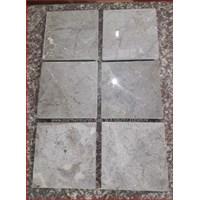 Marmer Bandung Abu Mix 15X15-20X20-20X30-20X40-30X40 Cm Marmer Grey Bandung-Cuci Gudang Murah 5