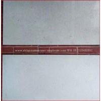 Distributor Marmer Cream Light Uk 15X60-30X30-30X60 Cm Marmer Cream Putih Marmer Putih Import 3