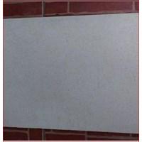 Marmer Cream Light Uk 15X60-30X30-30X60 Cm Marmer Cream Putih Marmer Putih Import Murah 5