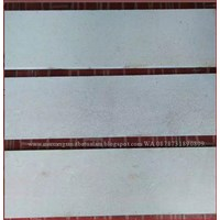 Beli Marmer Cream Light Uk 15X60-30X30-30X60 Cm Marmer Cream Putih Marmer Putih Import 4