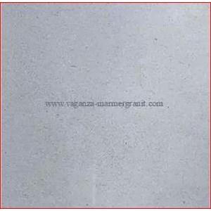 Marmer Cream Light Uk 15X60-30X30-30X60 Cm Marmer Cream Putih Marmer Putih Import
