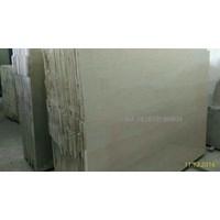 Distributor Marmer Nipah Alur Marmer Ujung Pandang Marmer Makasar Marmer Lokal-Slab 3