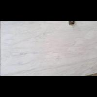 Jual Marmer Statuario Venatino Marmer Putih Marmer White Italy-Slab 2