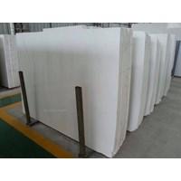Jual Marmer Ariston Marmer Putih Import Italy Slab 2