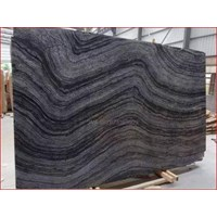 Jual Marmer Serpegiante Antique Marmer Grey Import Slab 2