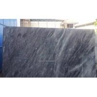 Jual Marmer Bardiglio Grey Marmer Grey Marmer  Italy-Slab 2