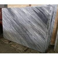 Distributor Marmer Bardiglio Grey Marmer Grey Marmer  Italy-Slab 3