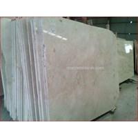 Jual Marmer Ujung Pandang Marmer Makasar Cream Light Marmer Lokal-Slab 2