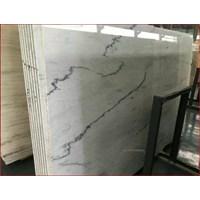 Distributor Marmer Carrara Marmer Putih Import Italy Slab 3