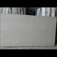 Marmer Cream Marmer Botticino Marmer Cream Import Slab 1