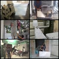 Pasang Marmer Pasang Granit Pasang Batu Alam Poles Marmer Poles Granit Perawatan Marmer Perawatan Granit Service Marmer Service Granit 1