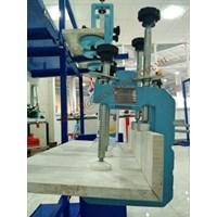 Distributor Pasang Marmer Pasang Granit Pasang Batu Alam Poles Marmer Poles Granit Perawatan Marmer Perawatan Granit Service Marmer Service Granit 3