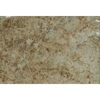 Jual Granit Kuning Granit Amarelo Oriental Granit Kuning Import-Slab