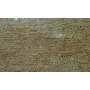 Granit Kuning Granit Colonial Gold Import-Slab