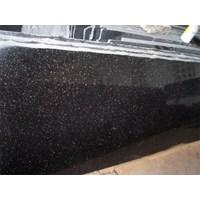 Granit Nero Absolute China Granit Nero China Granit Hitam China