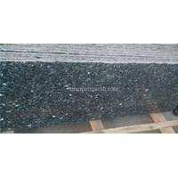 Distributor Granit Biru Granit Abu Granit Blue Pearl 3