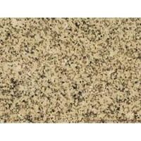 Distributor Granit Kuning Granit Jellow China 3