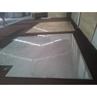Distributor Granit Putih Bintik Hitam Granit Bethel White America White 3