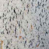 Beli Granit Putih Bintik Hitam Granit Bethel White America White 4