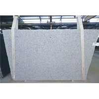 Jual Granit Putih Bintik Hitam Granit Star White Granit Putih China-All Size 2