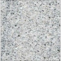 Beli Granit Putih Bintik Hitam Granit Star White Granit Putih China-All Size 4