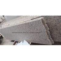Distributor Granit Pink Granit Pink Porino China-All Size 3