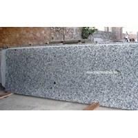 Distributor Granit Putih Bintik Hitam Granit Bianco Sardo Granit Putih China 3