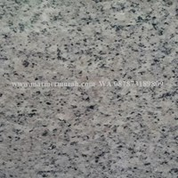 Jual Granit Alam Import Murah Cuting Size 2