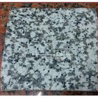 Jual Granit Putih Bintik Hitam Bianco Perla Granit Alam China 2