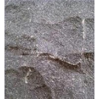 Jual Batu Andesit Polos Rata Alam Rta Batu Alam Lokal 2
