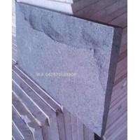 Distributor Batu Andesit Polos Rata Alam Rta Batu Alam Lokal 3