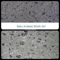 Dari Batu Andesit Bintik Bakar Andesit Bintik Flame Batu Alam Lokal 3