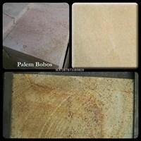 Distributor Batu Palem Palimanan Rtm Batu Palimanan Palem Rtm Batu Alam Lokal 3