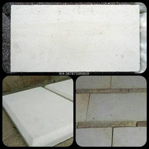 From Stone White Stone Bobos Rtm Rtm Local White Natural Stone Indonesia 4