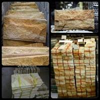 Distributor Batu Palimanan Rta Batu Kuning Palimanan Rta Batu Alam Lokal 3